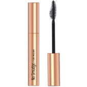 Тушь для ресниц The Yeon No Smudge C-Curl Mascara