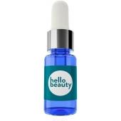 Увлажняющая сыворотка с гиалуроновой кислотой Hello Beauty Hyaluronic Serum