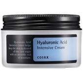 Интенсивный крем с гиалуроновой кислотой CosRX Hyaluronic Acid Intensive Cream