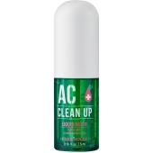 Жидкий патч для проблемной кожи Etude House AC Clean Up Liquid Patch