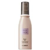 Масло для поврежденных волос The Saem Silk Hair Repair Oil