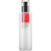 Очищающая эмульсия с BHA-кислотами CosRX Natural BHA Skin Returning Emulsion