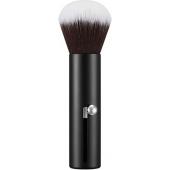 Кисть для пудры и румян Missha Artistool Portable Brush