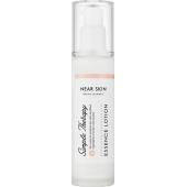 Увлажняющий флюид для всех типов кожи Missha Near Skin Simple Therapy Essence Lotion