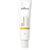 Омолаживающий крем с EGF IsNtrее EGF Repair Cream