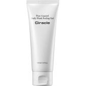 Энзимный гель-пилинг Ciracle Pore Control Daily Wash Peeling Gel
