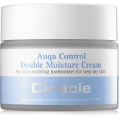 Суперувлажняющий крем Ciracle Aqua Control Double Moisture Cream