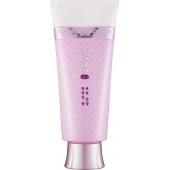 Пенка для умывания очищающая Missha Misa Yei Hyun Cleansing Foam