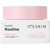 Глубокоувлажняющий гель для лица It's Skin Hydra Routine Refresh Gel