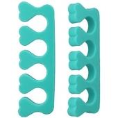 Разделитель для пальцев The Saem Toe Seperator