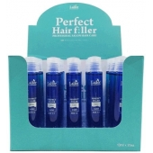 Филлер для волос Lador Perfect Hair Filler