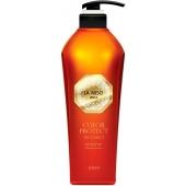 Кондиционер для окрашенных волос La Miso Color Protect Treatment