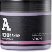 Антивозрастной укрепляющий крем для тела Vprove The Body Aging Firming Cream