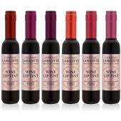Винный тинт для губ Labiotte Chateau Wine Lip Tint