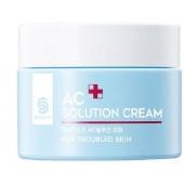 Крем для проблемной кожи Berrisom AC Solution Cream