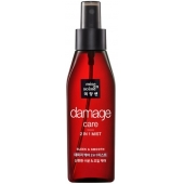 Восстанавливающий мист Mise En Scene Damage Care 2 in 1 Sleek Ang And Smooth Mist