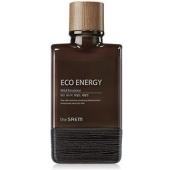 Эмульсия мужская The Saem Eco Energy Mild Emulsion