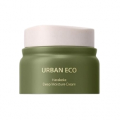 Крем освежающий для лица The Saem Urban Eco Harakeke Root Cream