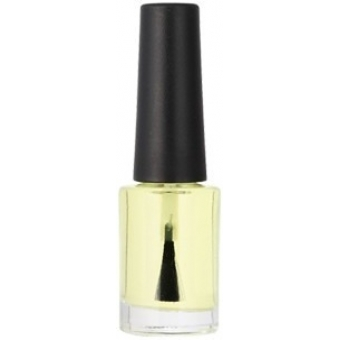 Лак-основа для ногтей Tony Moly  Tonynail Basic cuticle oil