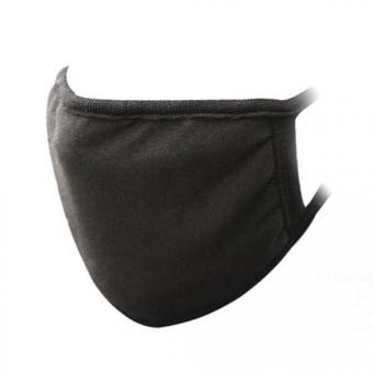 Маска LuckyCosmetics маска из бейки 5 шт