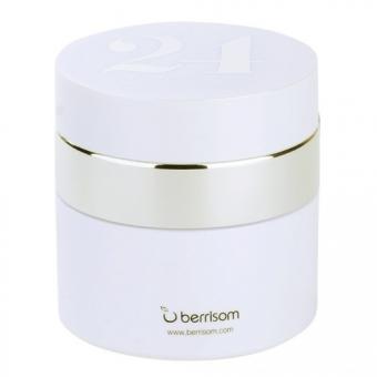 Мультифункциональный крем с эффектом сияния Berrisom Oops My Aurora Cream
