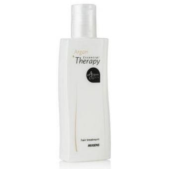 Эссенция для волос Welcos Mugens Argan Essential Therapy Hair Treatment