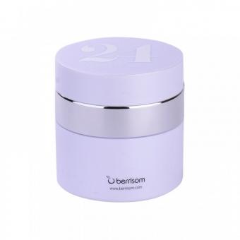 Тональный крем с эффектом сияния Berrisom Oops My Aurora Cream