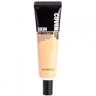 BB-крем для идеального лица Secret Key Cover Up Skin Perfecter