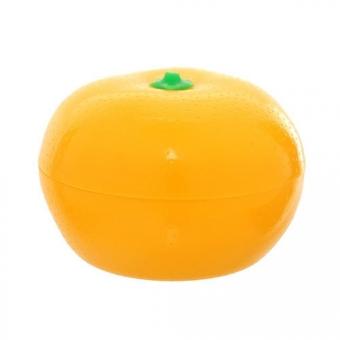 Увлажняющий крем для рук с экстрактом мандарина Tony Moly Tangerine hand cream