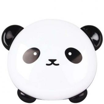 Компактная пудра для лица Tony Moly Panda's Dream Clear Pact SPF25 PA