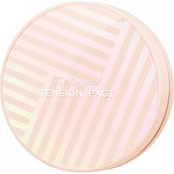 Тональное средство-кушон Missha The Original Tension Pact Perfect Cover SPF37/PA++