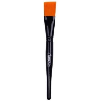 Косметическая кисточка для масок Anskin Bella Accessori Brush Black