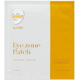 Маска - патч Holika Holika Sport Band Eye Zone Patch