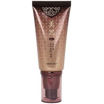 Тональный BB-крем для зрелой кожи Missha Misa Cho BoYang BB Cream SPF30 PA ++