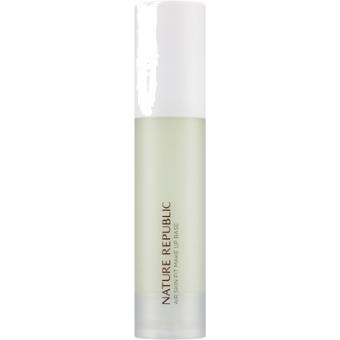База под макияж Nature Republic Air Skin Fit Makeup Base Spf30pa++