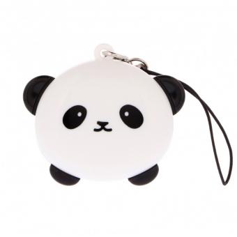 Бальзам для губ Tony Moly Panda's Dream Pocket Lip Blam