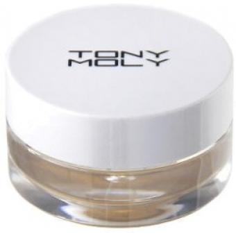 Высокопигментированный консилер 01 Tony Moly Baby Doll Pot Concealer 01