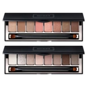 Палетка теней для глаз Holika Holika Pro:Beauty Personal Eyes Palette