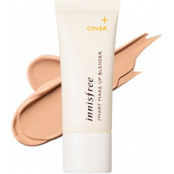 База под макияж Innisfree Smart Make Up Blender