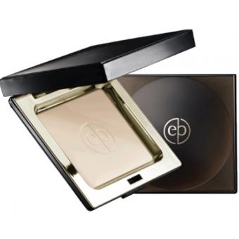 Компактная пудра «Нежное сияние» Enprani Delicatee Radiance Powder Pact SPF30 PA++