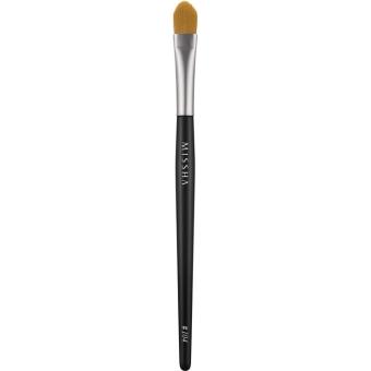 Кисть для консилера Missha Artistool Concealer Brush #104