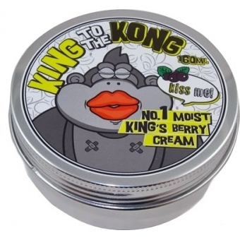 Ягодный крем Mizon No1 Moist King's Berry Cream