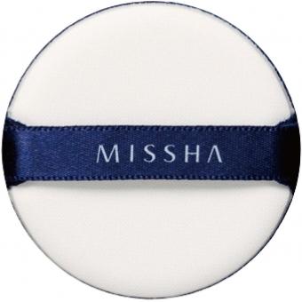 Косметический спонж Missha Air In Puff