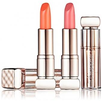 Помада губная Enprani The Gold Ray:D Lipstick