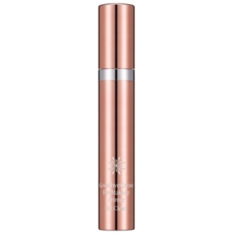 Праймер для теней Missha The Style Good-Bye Crease Eye Makeup Primer