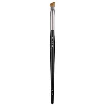 Кисть для оформления бровей Missha Artistool Brow Brush #501
