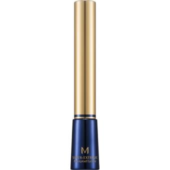 Жидкая подводка для глаз Missha M Super-Extreme Powerproof Eyeliner