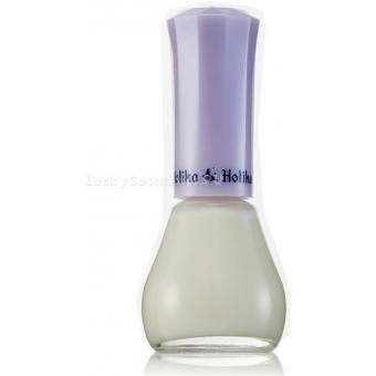 База для ногтей Holika Holika Magic Pop Nail Healing Base