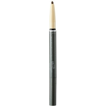Карандаш для глаз Skinfood Black Bean eye liner Pencil