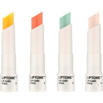 Бальзам-стик для губ Tony Moly Liptone Lip Care Stick